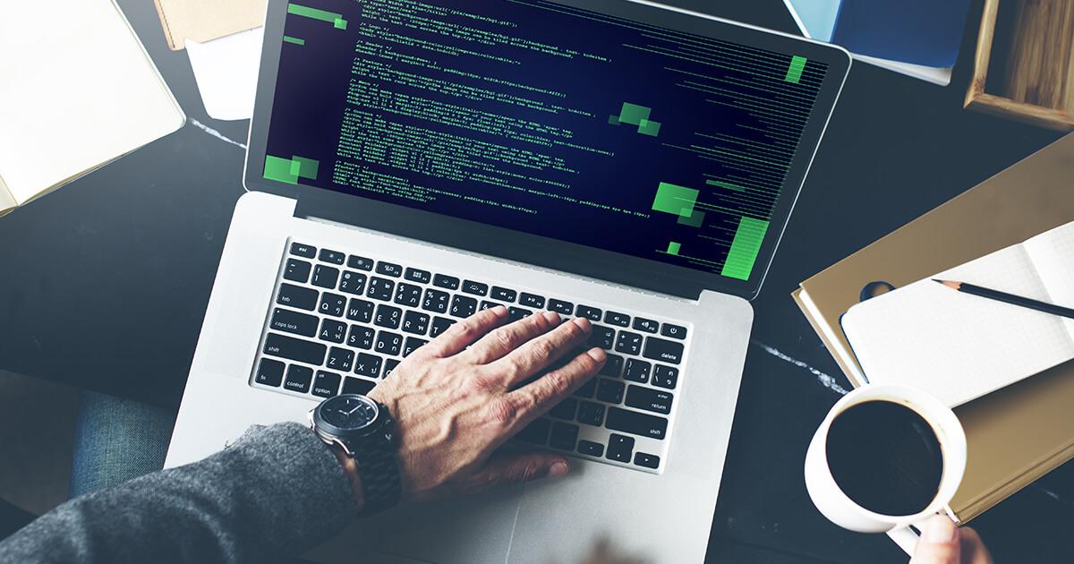 Installation von MongoDB auf Linux