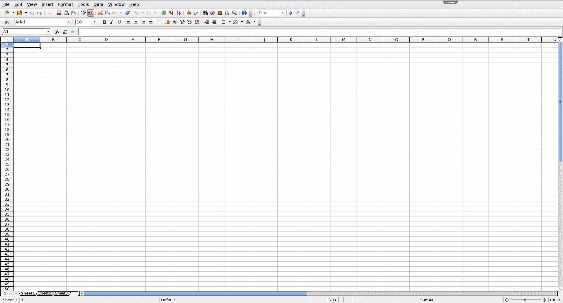 Erfreut Excel Kontenvorlage Fotos - Beispielzusammenfassung Ideen ...