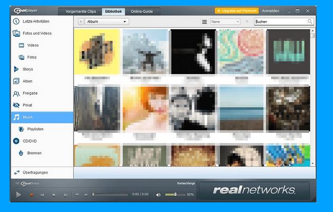 VLC Alternative | die besten VLC-Player Alternativen im