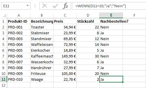 Niedlich Gesetz Von Sines Mehrdeutig Fall Arbeitsblatt Ideen ...