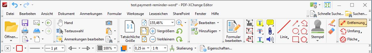 Pdf Dateien Bearbeiten So Funktioniert S Ionos