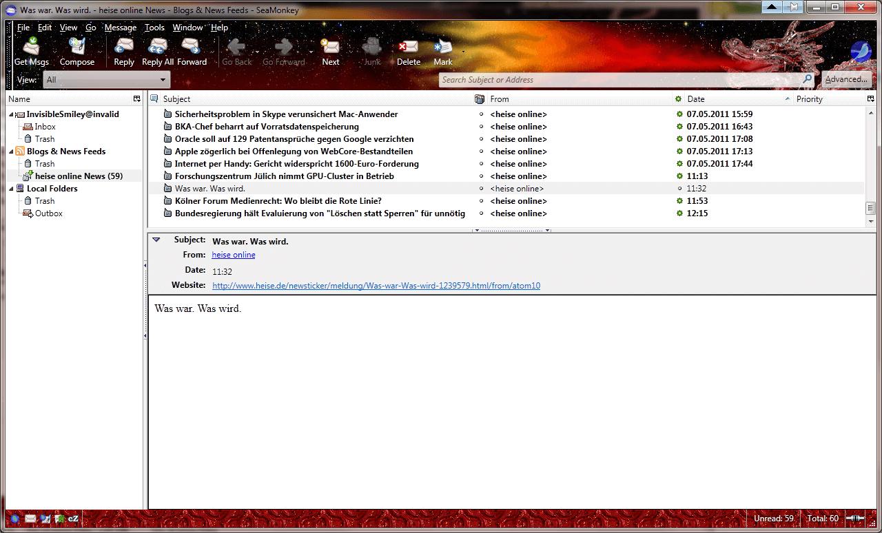 outlook windows 7 kostenlos
