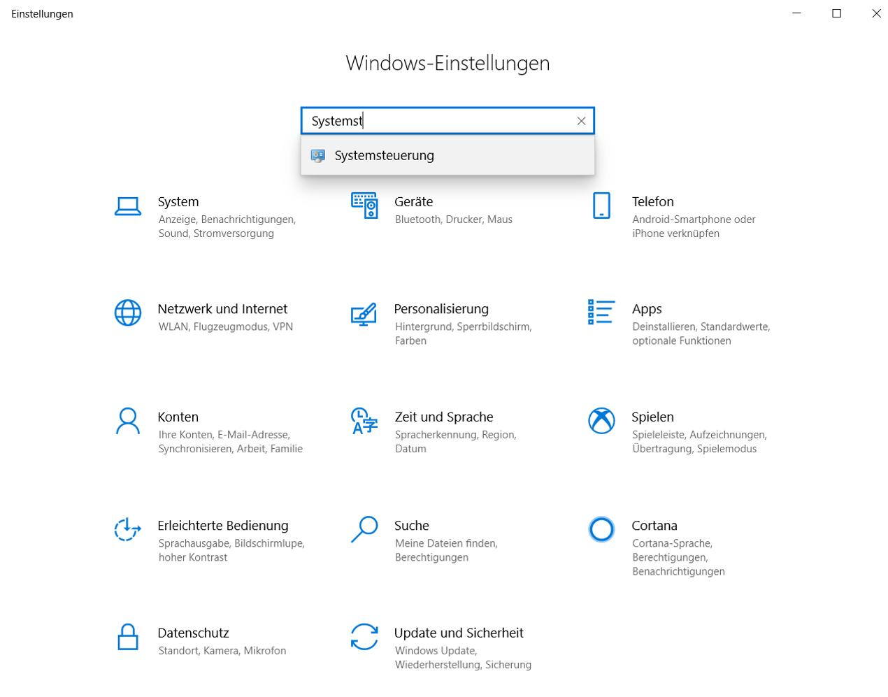 Windows-10-Benutzername ändern   Anmeldenamen einfach