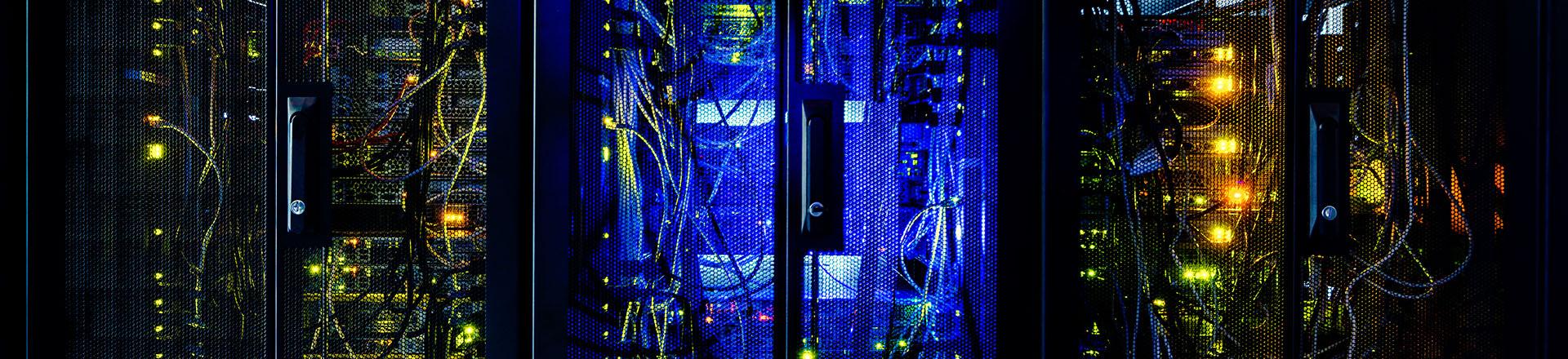 Канада прокси-серверы - Fresh Proxy List | free-proxy cz