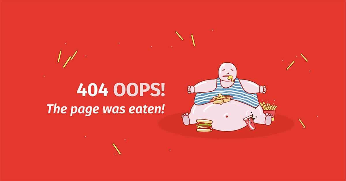 HTTP Error 403 Forbidden | Was hilft bei einem Fehler 403