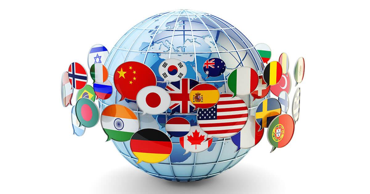 Google Translate: Alternativen zum Übersetzungstool - 1&1 IONOS