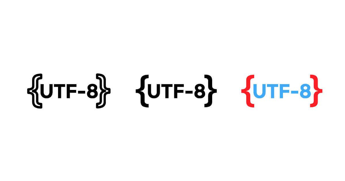 gge trader binäroptionen wofür wird der binärcode verwendet?