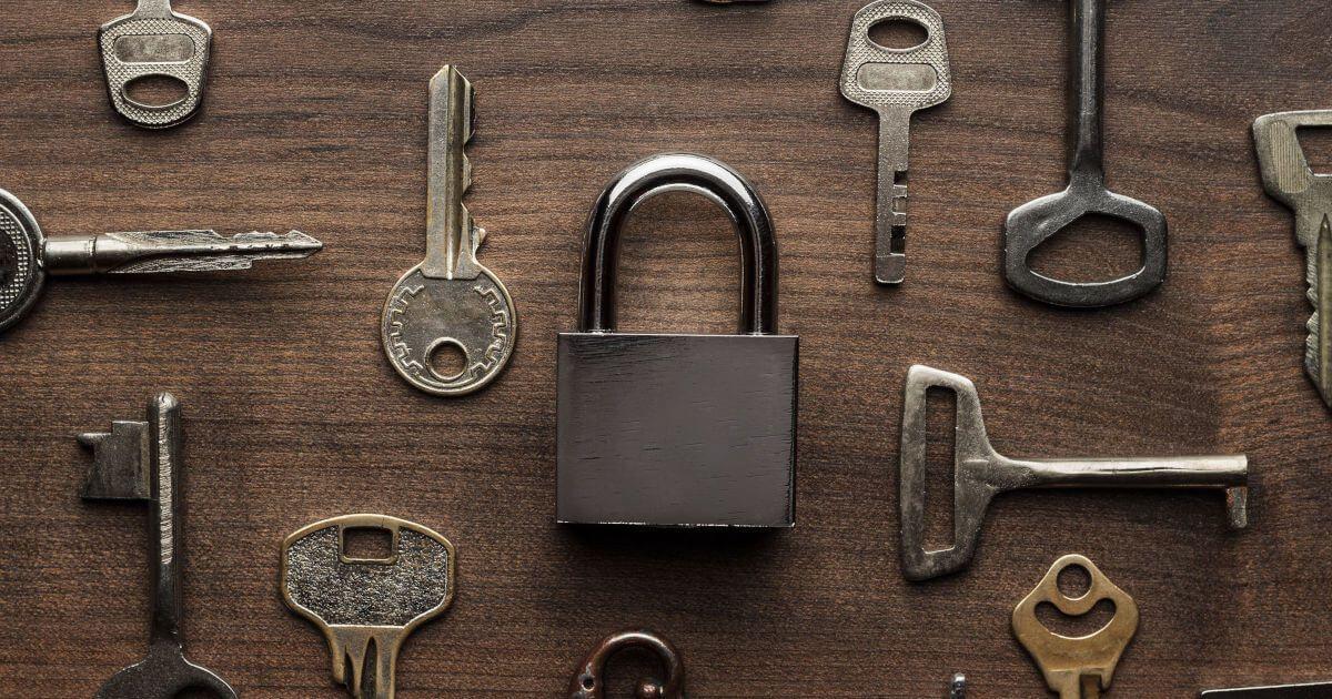 Chrome 68 markiert Webseiten ohne HTTPS als unsicher - 1&1