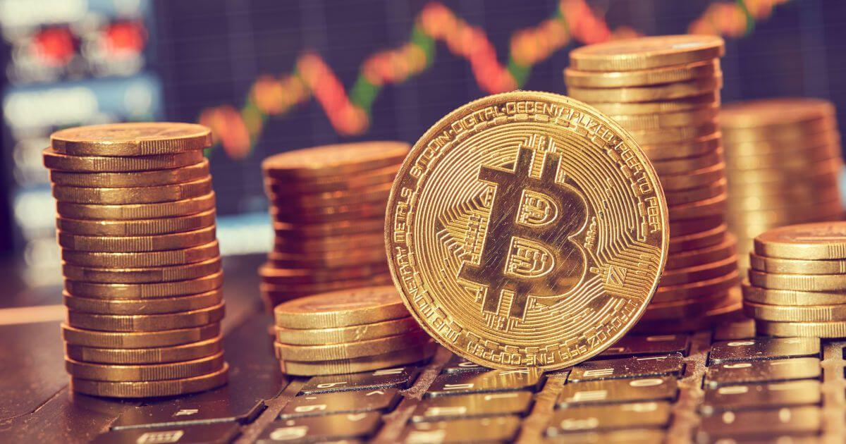 nachfolger bitcoin bitcoin payroll