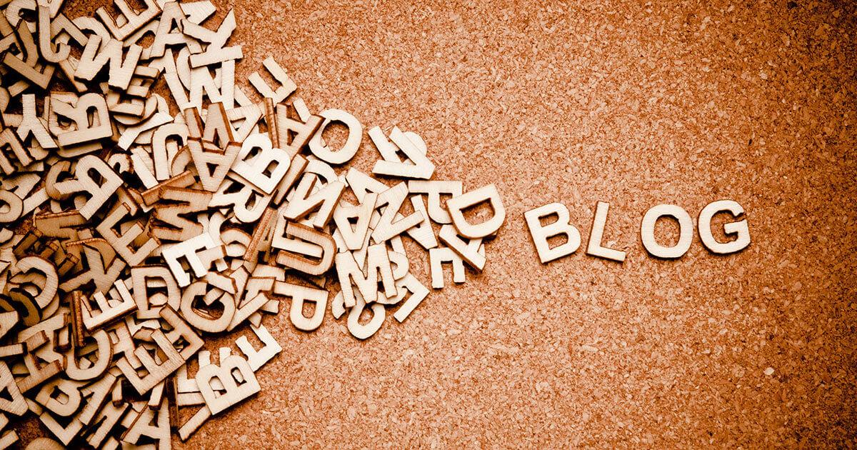 Erfolgreich Bloggen Teil 1: Eigenen Blog erstellen