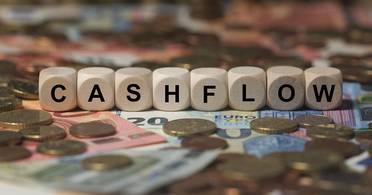 Einnahmenüberschussrechnung (EÜR) einfach erstellen - 1&1