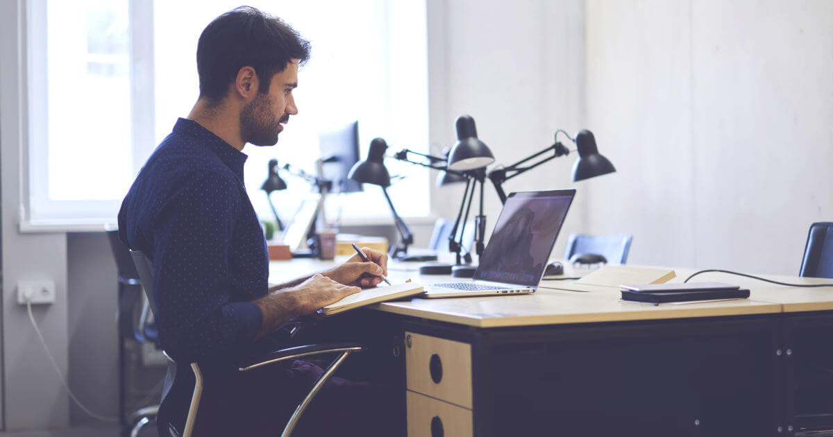 WordPress-Child-Theme erstellen
