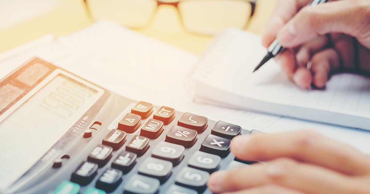Angebot schreiben | Tipps für die Angebotserstellung - 1&1