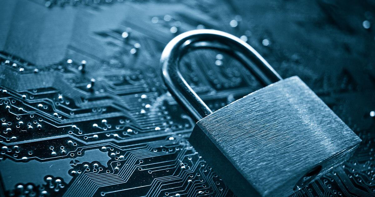 mehr nutzervertrauen dank datenschutzerklrung - Muster Datenschutzerklarung