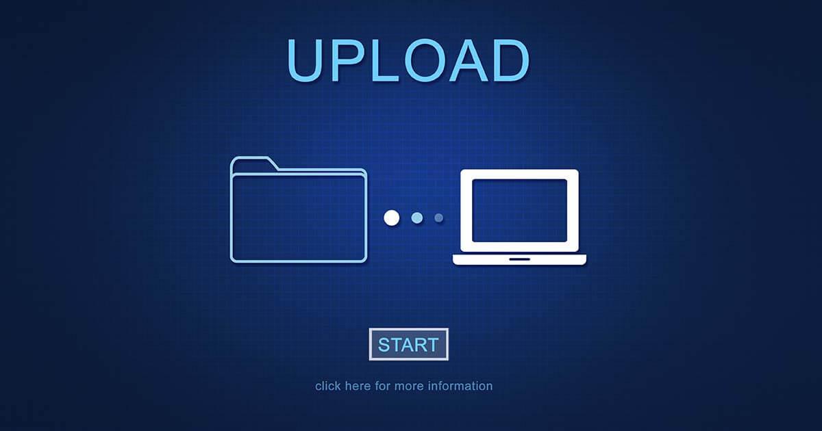 Ubuntu FTP-Server: Installation und Konfiguration - 1&1