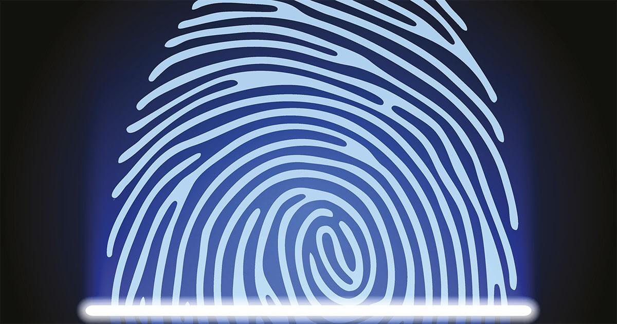 E Mails Digital Signieren E Mail Zertifikat Erstellen 11 Ionos