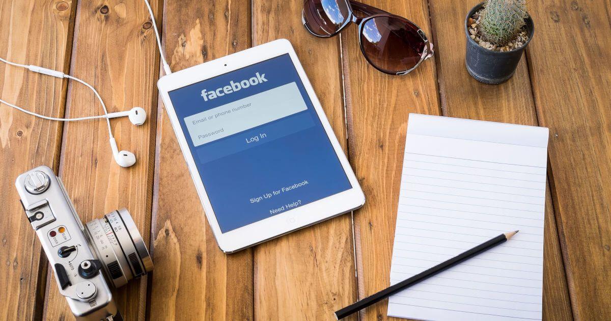 Top-Sozialseiten für Dating Workaholic Dating-Tipps