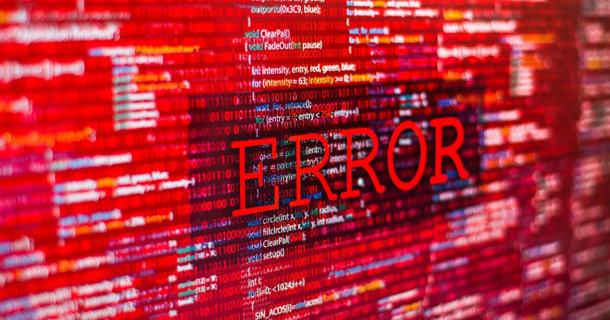 ERR_SSL_PROTOCOL_ERROR: Die besten Lösungsansätze - 1&1