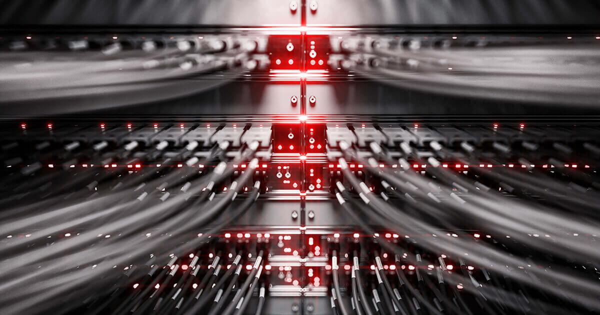 Was ist ein Ethernet-Frame? Definition, Aufbau und Varianten - 1&1