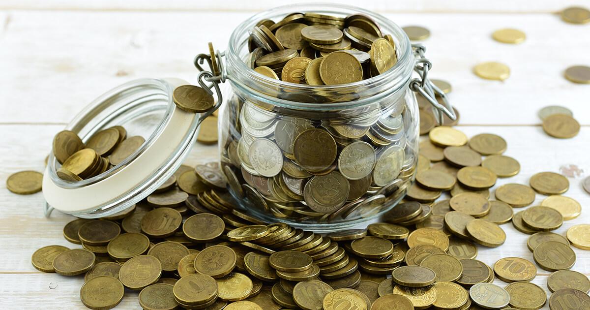 Geld Verdienen Mit Domains