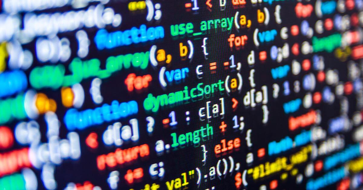 Modultest in der Software-Entwicklung +Video: Unit-Test Beispiel