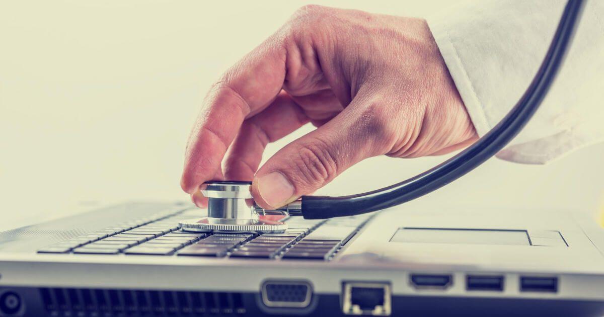 HTTP 502 Bad Gateway Error? Erklärung & Lösung des Fehlers