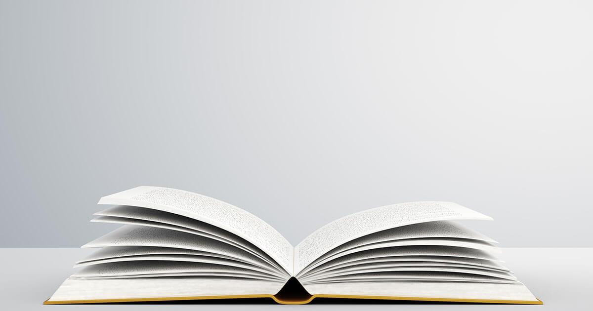 IT-Notfallhandbuch | Vorlagen & Beispiele für Disaster Recovery - 1&1