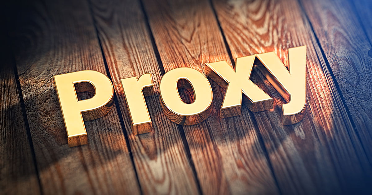 Was ist ein proxy server 1 1 for Proxe vigila 3 manuale