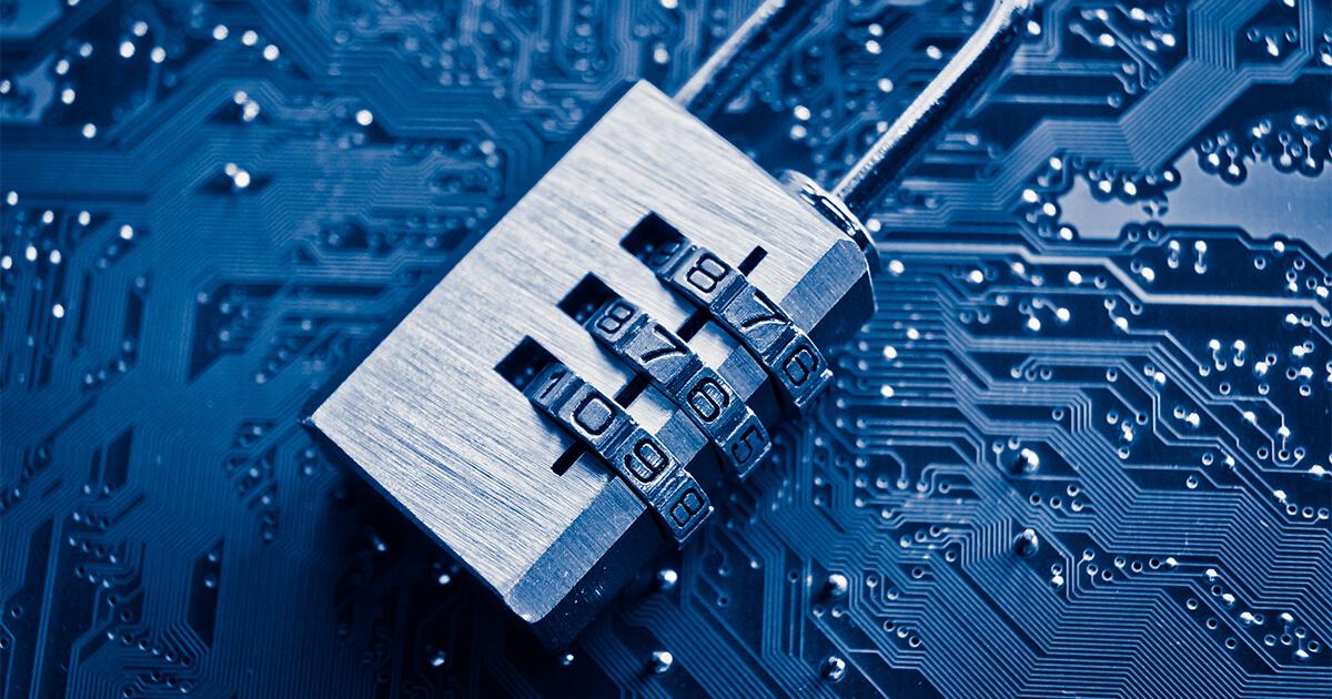 Passwort Manager: Die besten Tools im Überblick