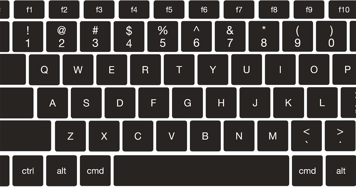 Windows 8: Tastatur-Sprache umstellen