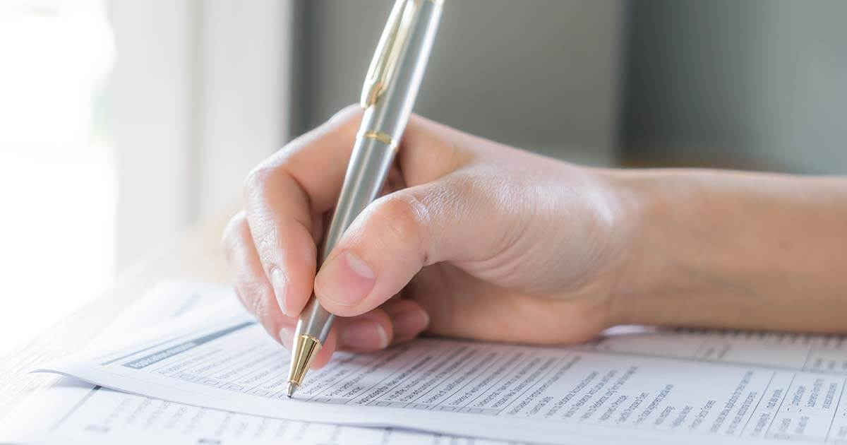 Rechnungsvorlage kostenlos – Word, Excel & PDF Musterrechnung - 1&1