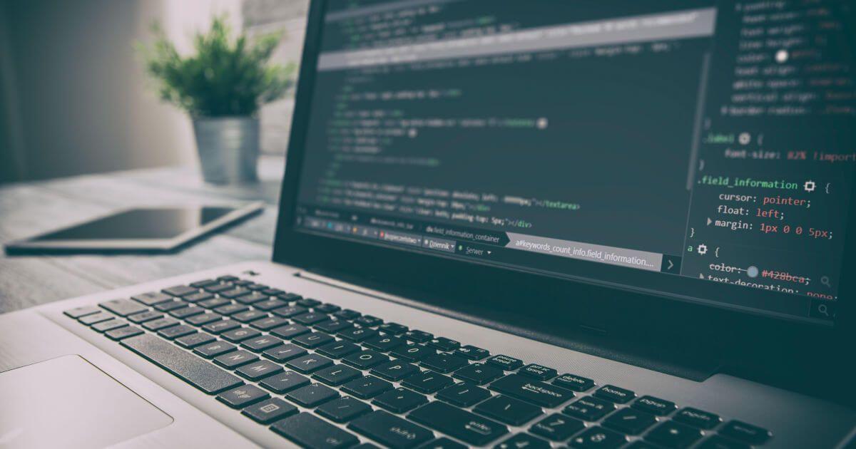 Tutorial: Microdata-Markup nach Schema.org - 1&1