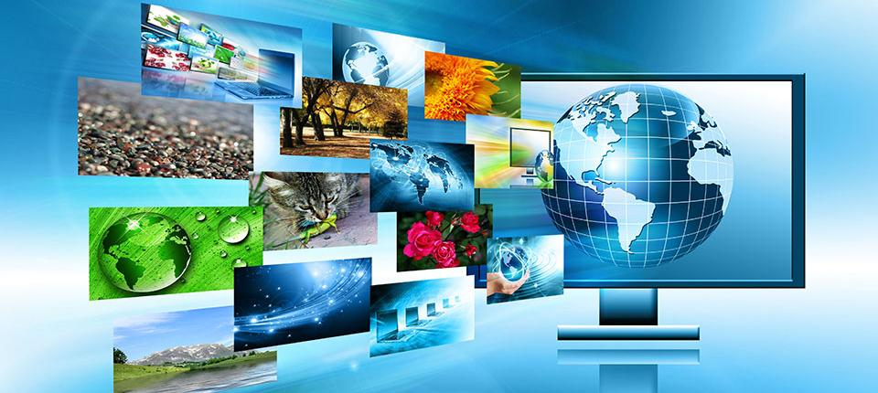 Kostenlose Grafiken Icons Und Templates Im Web 11 Ionos