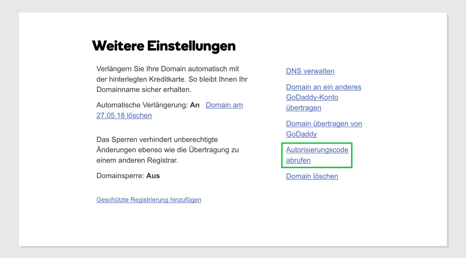 Beste Senden Sie Einen Lebenslauf Per E Mail Beispiele Fotos - Entry ...