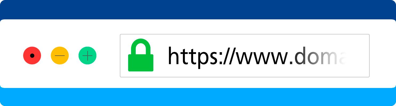 Website mit SSL sichern - 1&1 Hosting