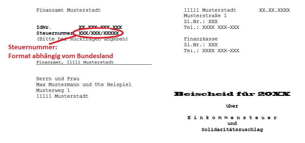 Deutschland Ist Eine Firma