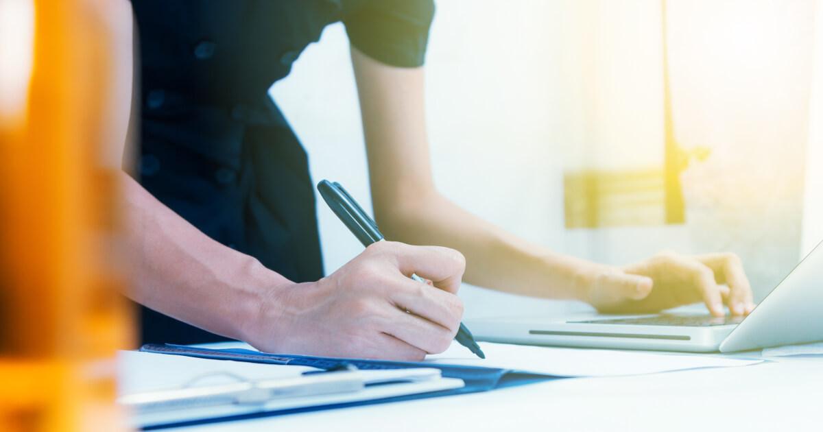 Rechtsformen übersicht Wahl Der Rechtsform Haftung Und Besteuerung