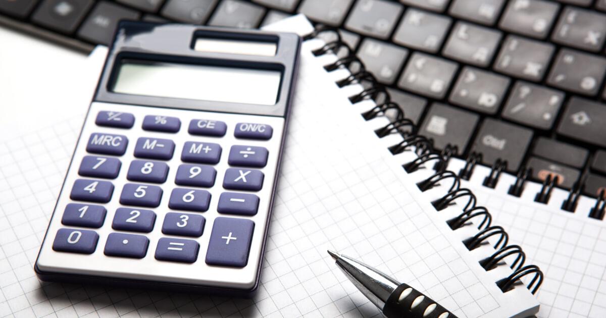 Rechnungskorrektur Und Stornorechnung Erstellen 11 Ionos