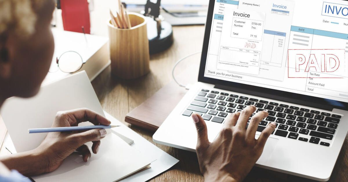 Eigenbeleg Erstellen Vorlage Muster Zum Kostenlosen Download