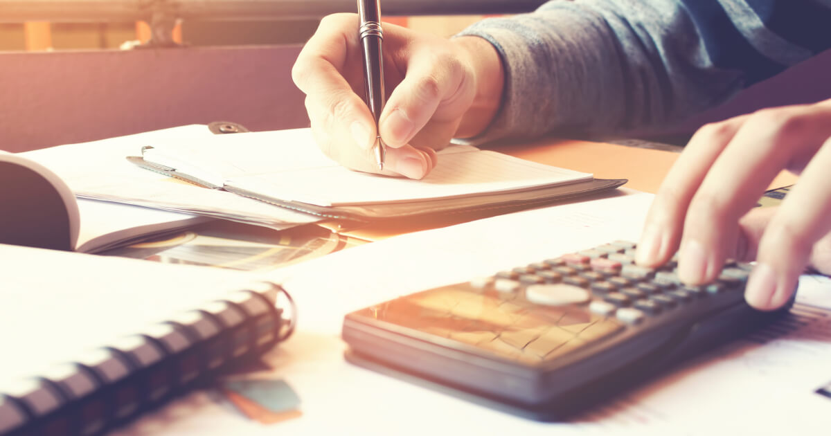 Das Earn Out Beim Unternehmenskauf Definition Und Praxistipps Ionos