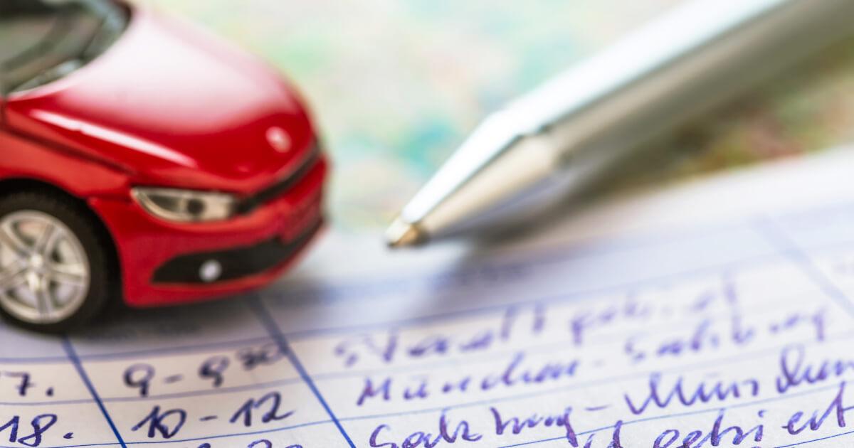 Kostenlose Angebotsvorlagen Word Excel Mit Musterschreiben Zum Erfolg Ionos