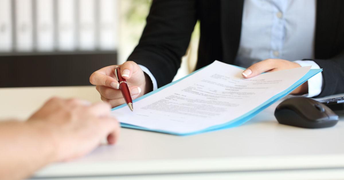 Kleinunternehmer Rechnung Rechnungsvorlagen 11 Ionos