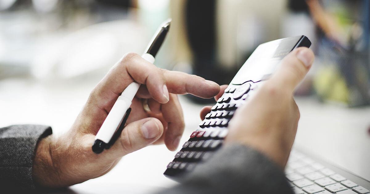 Kostenlose Angebotsvorlagen Word Excel Mit Musterschreiben Zum