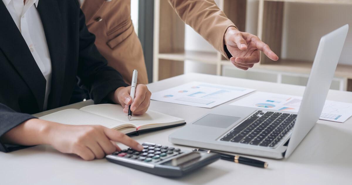 Angebot Schreiben Tipps Für Die Angebotserstellung 11 Ionos