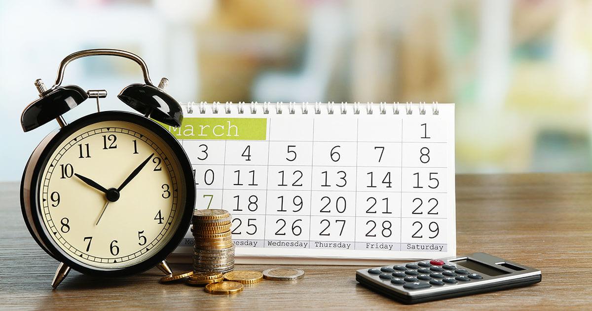 Mahnung Schreiben Kostenlose Mahnungsvorlagen Für Word Und Excel