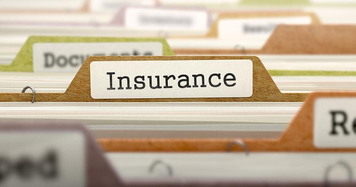 Die Wichtigsten Versicherungen Für Onlineshops 11 Ionos