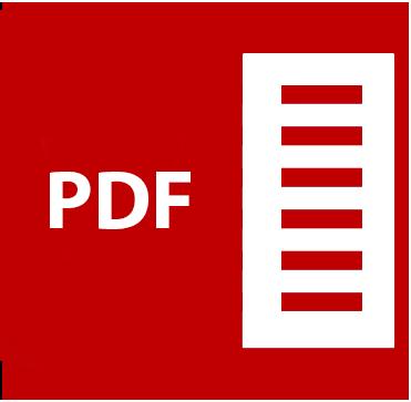 Rechnungsvorlage Kostenlos Word Excel Pdf Musterrechnung Ionos
